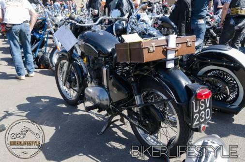 barrel-bikers-265