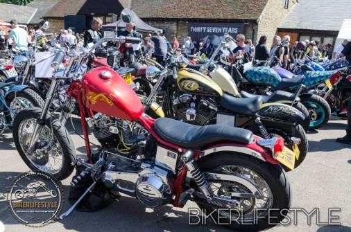 barrel-bikers-268