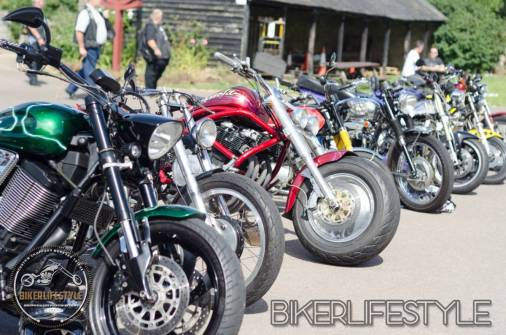 barrel-bikers-291