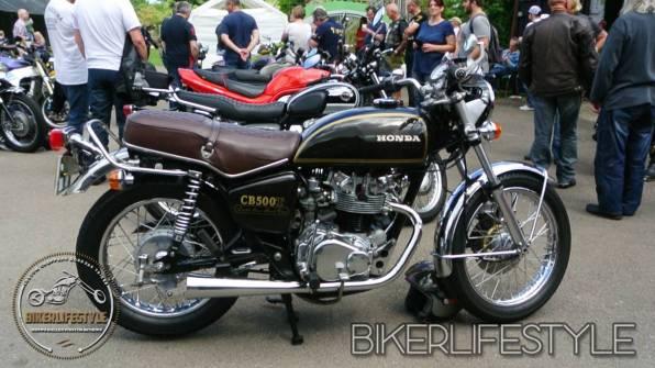 barrel-bikers-330