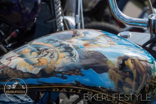 barrel-bikers-336