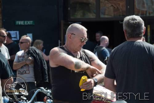 barrel-bikers-340