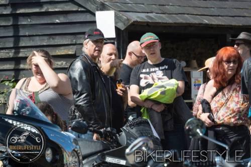 barrel-bikers-344