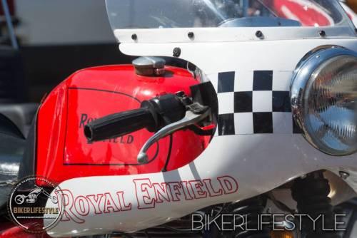 barrel-bikers-352