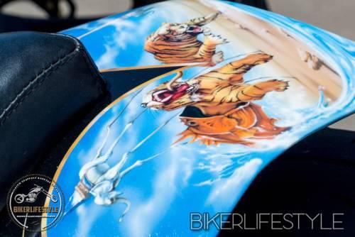 barrel-bikers-354