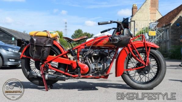 barrel-bikers-004