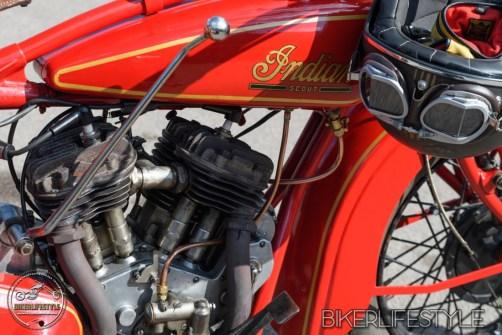 barrel-bikers-005