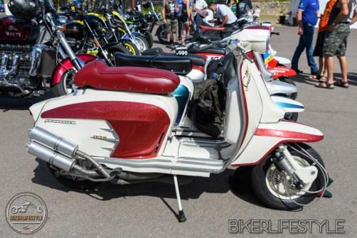 barrel-bikers-049