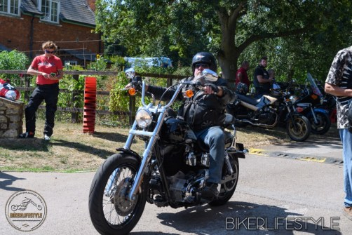 barrel-bikers-093