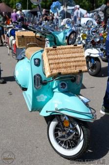 barrel-bikers-102