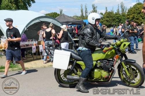barrel-bikers-131