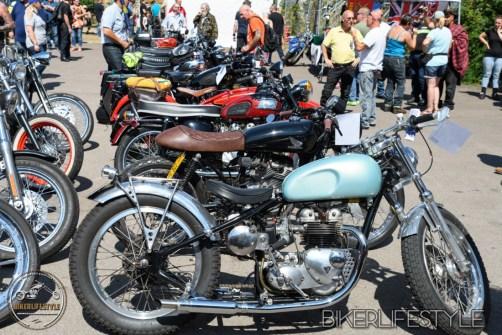 barrel-bikers-146