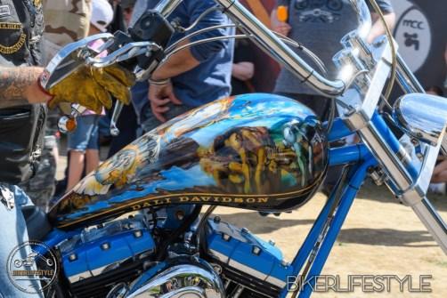 barrel-bikers-165