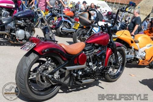 barrel-bikers-167
