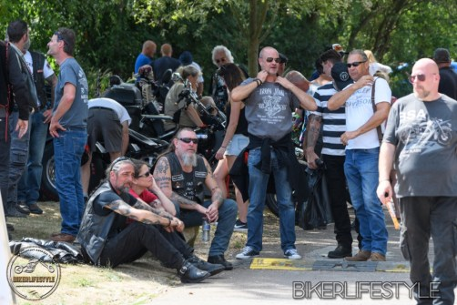 barrel-bikers-187