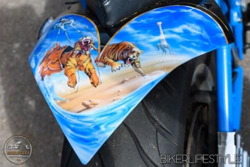 barrel-bikers-214