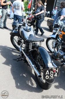 barrel-bikers-220