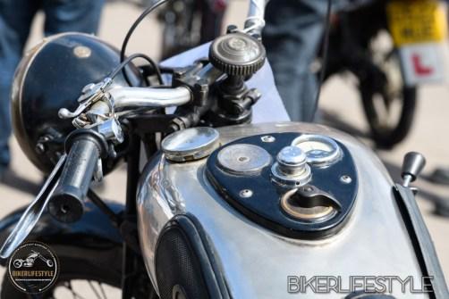 barrel-bikers-221