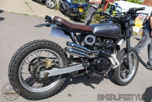 barrel-bikers-230
