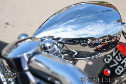 barrel-bikers-233