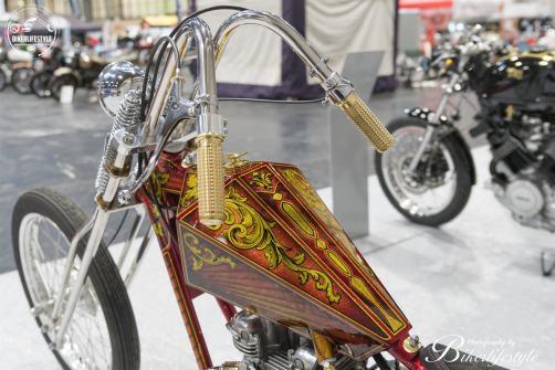 NEC-classic-motor-show-002
