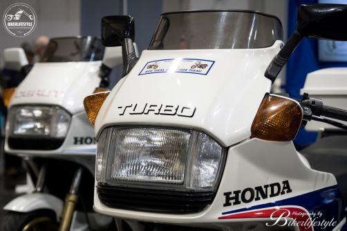 NEC-classic-motor-show-129