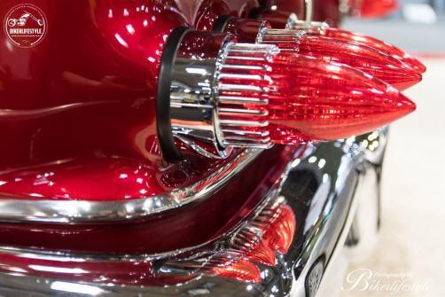 NEC-classic-motor-show-437