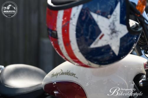bosuns-bike-bonanza2236