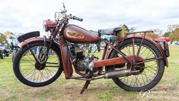 sand-n-motorcycles082