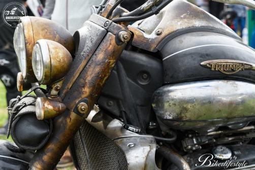 sand-n-motorcycles240