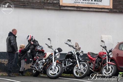 bike-fest-010