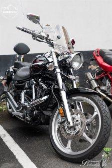 bike-fest-012