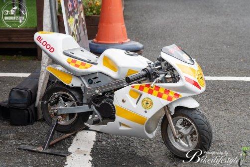 bike-fest-029