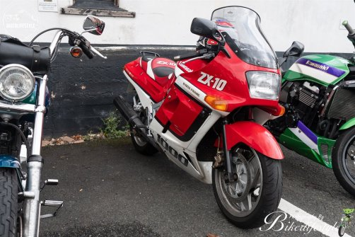 bike-fest-031