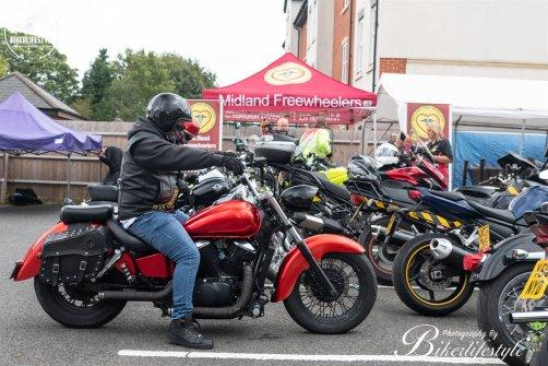 bike-fest-063