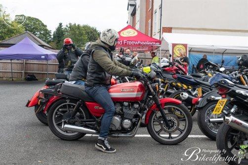 bike-fest-065