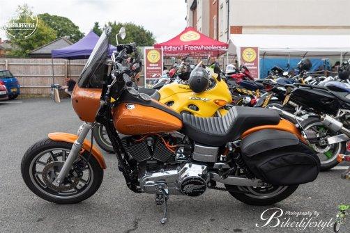 bike-fest-068