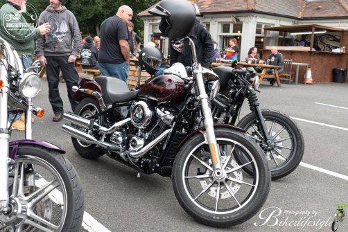 bike-fest-086