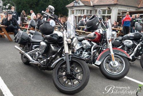 bike-fest-126