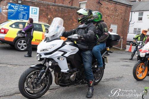 bike-fest-151