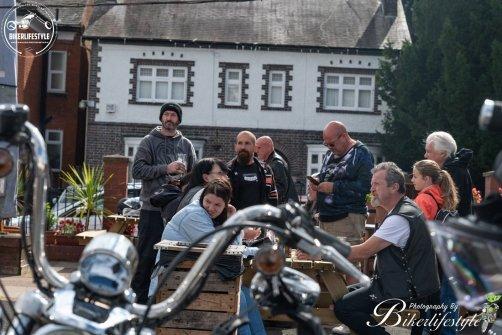 bike-fest-170