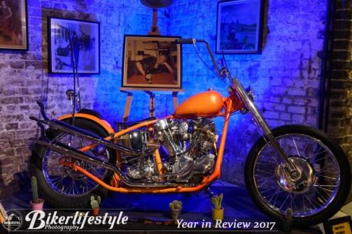 Bikerlifestyle-2017-002