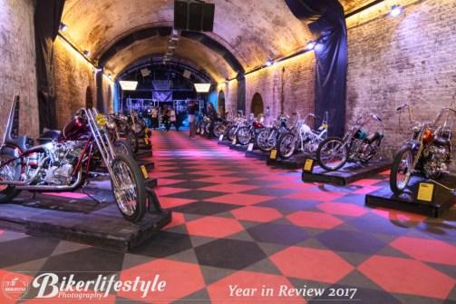 Bikerlifestyle-2017-004