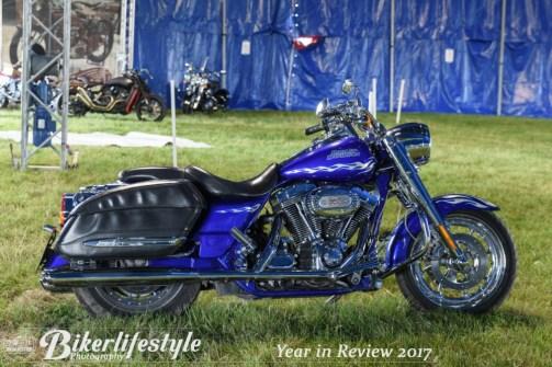 Bikerlifestyle-2017-008