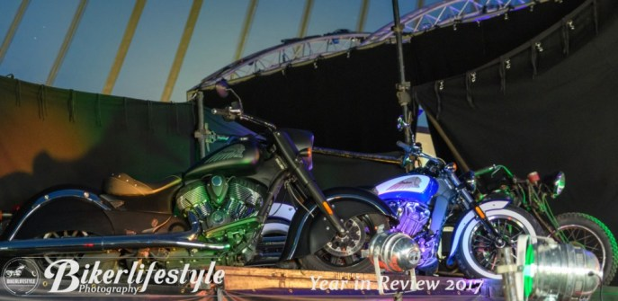 Bikerlifestyle-2017-011