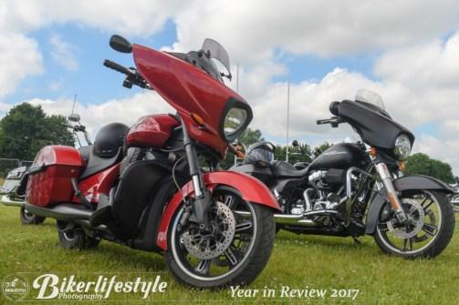 Bikerlifestyle-2017-049
