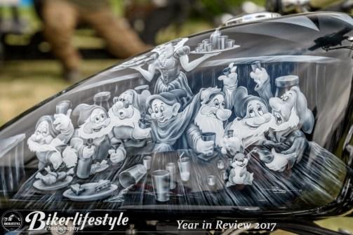 Bikerlifestyle-2017-051