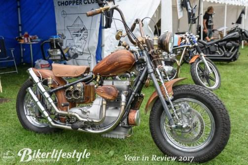 Bikerlifestyle-2017-075