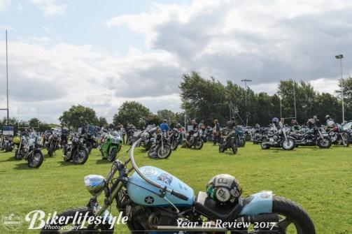 Bikerlifestyle-2017-096