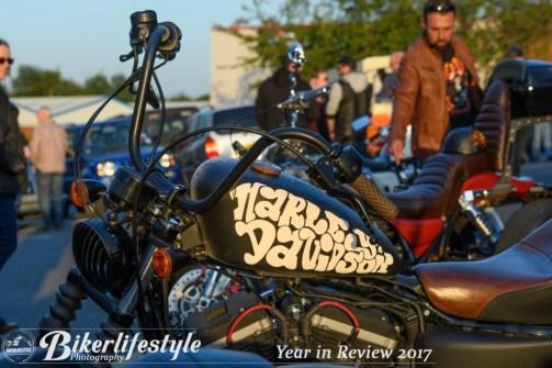 Bikerlifestyle-2017-103